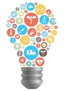 healthblog1