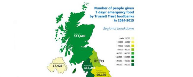 Towards A Healthier Scotland.jpg