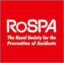RoSPA logo.jpg